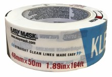 KleenEdge Masking Tape 48mm