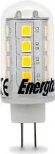 Energizer 2.2W G4 Bulb
