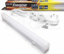 Energizer 4W Batten Light