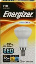 Energizer 6W R50 Bulb