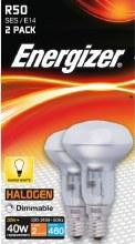 Energizer 33W R50 Halogen Bulb