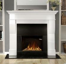 Estade Fireplace Surround