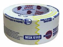 Eurocel Masking Tape 50mm