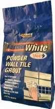 Ever Build Tile Grout With Mould Shield 1.25kg