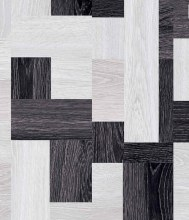 Domino Laminate Floor