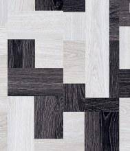 Domino Laminate Floor