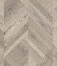 Milk Shake Laminate Floor