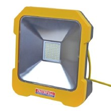 Faithfull Led Task Light 110v