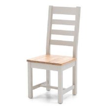 Ferndale Ladder Back Dining Chair