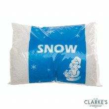 Bag of Christmas Snow 100g