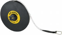 F.F. Group Fibreglass Tape 20m