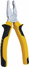 F.F. Group Combination Pliers