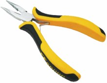 F.F. Group Mini Long Nose Pliers