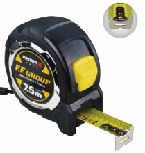 F.F. Group Promax Measuring Tape 5m