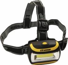 F.F.Group 3W Headlight