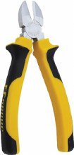 F.F. Group Cutter Pliers