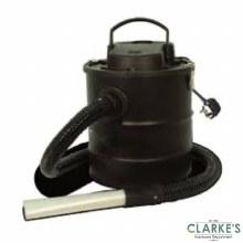 Fireside  Ash Vacuum
