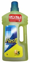 Flash All Purpose Cleaner 1L