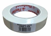 Fleetwood Masking Tape