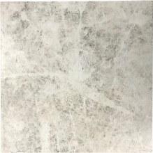 Grey Mat Floor Tiles