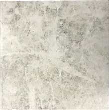 Grey Mat Floor Tiles