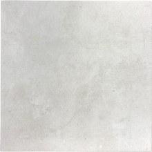 Ice Grey Floor Tiles