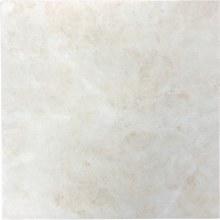 Sand Matt Floor Tiles