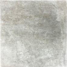 Smoke Grey Floor Tiles