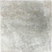 Smoke Grey Floor Tiles