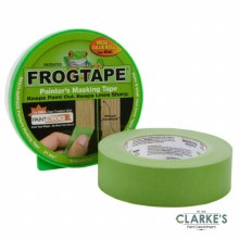 FrogTape Multi-Surface Masking Tape 24mm