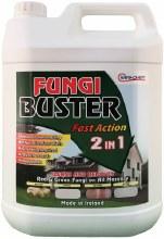 Fungi Cleaner 2.5L