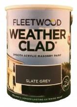 F\W 5Ltr Avoca Woods W\Clad