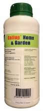 Gallup Home & Garden 1L