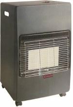 Mansion Gas Heater