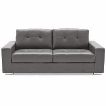 Gemona 3 Seater Sofa Grey