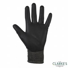 Glenwear PU Gloves Pack of 12