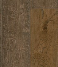 Bourbon Oak Laminate floor