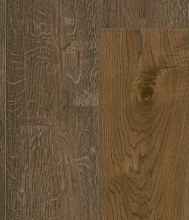 Bourbon Oak Laminate floor