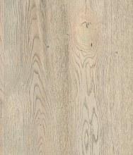 Citadelle Oak Laminate Floor