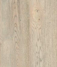 Citadelle Oak Laminate Floor