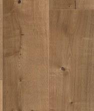 Classic Oak Laminate Floor