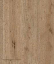 Bellefosse Oak 9mm Laminate Floor