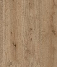 Bellefosse Oak 9mm Laminate Floor