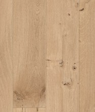 Linnen Oak Laminate Floor