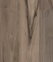Modern Walnut Laminate Floor