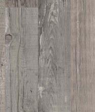 Scaffold Wood Laminate Floor
