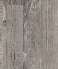 Scaffold Wood Laminate Floor