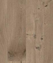 Seashell Oak Laminate Floor