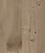 Seashell Oak Laminate Floor