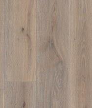 Skyline Oak Laminate Floor